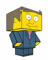 Skinner.png