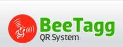 http://get.beetagg.com/en/qr-reader/download