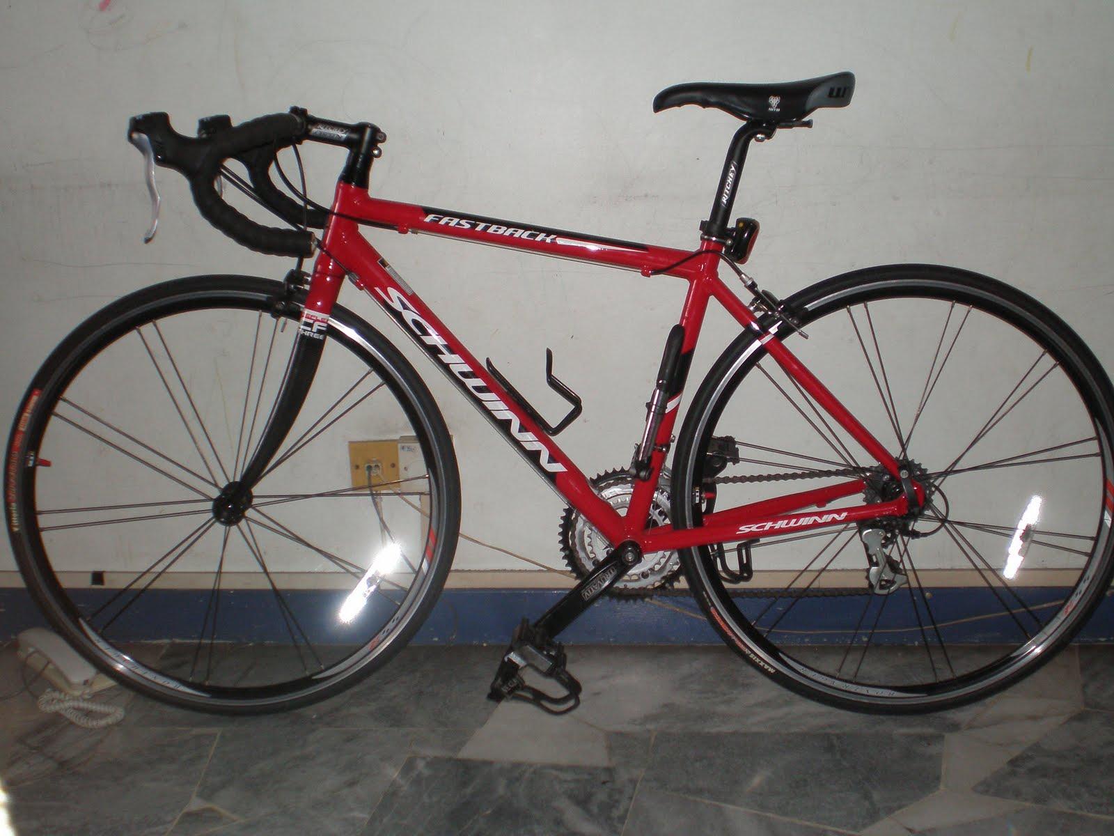 Basikal Untuk Dijual Images