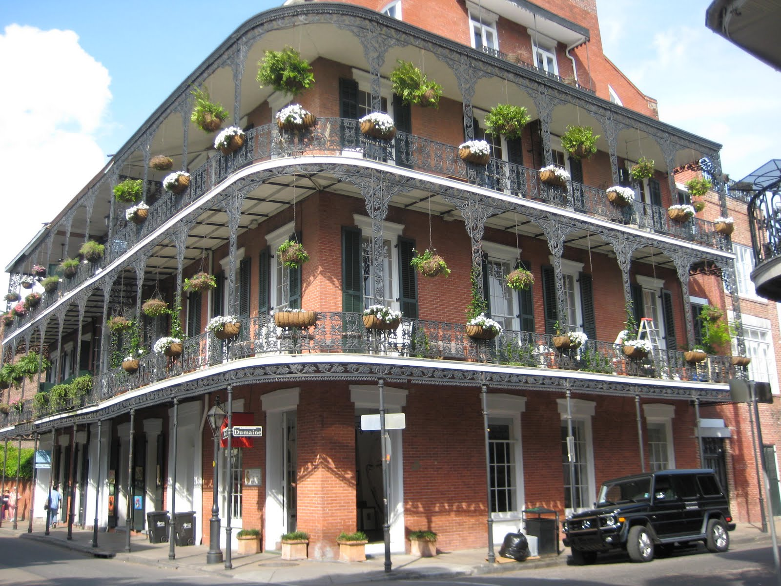 new orleans Zillow has 3,765 homes for sale in new orleans la view listing photos, review sales history, and use our detailed real estate filters to find the perfect place.