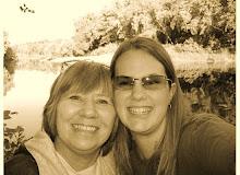 Cathy & Me