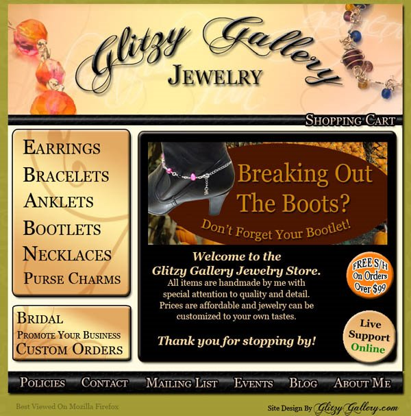 [GGJEwelry.com.tiff+copy]