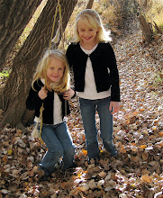 Emily & Kate
