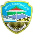 Pemkot Tasikmalaya