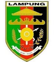 Pemprov Lampung