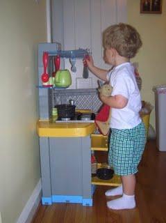 [kitchen+2]