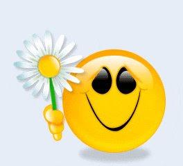 Un consejo por favor!!!! Smiley+070723