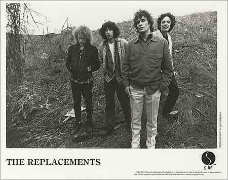[The-Replacements-Pleased-To-Meet-M-387574.jpg]