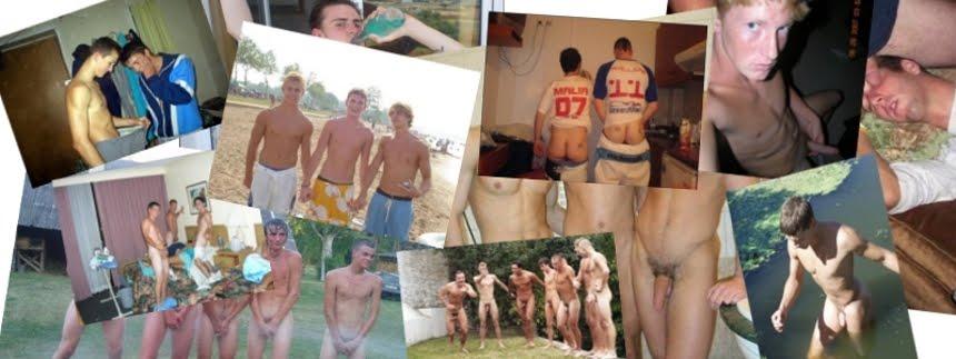lookslikestraight - str8 boys exposed
