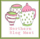 Link to this blog if you fancy a blog meet!