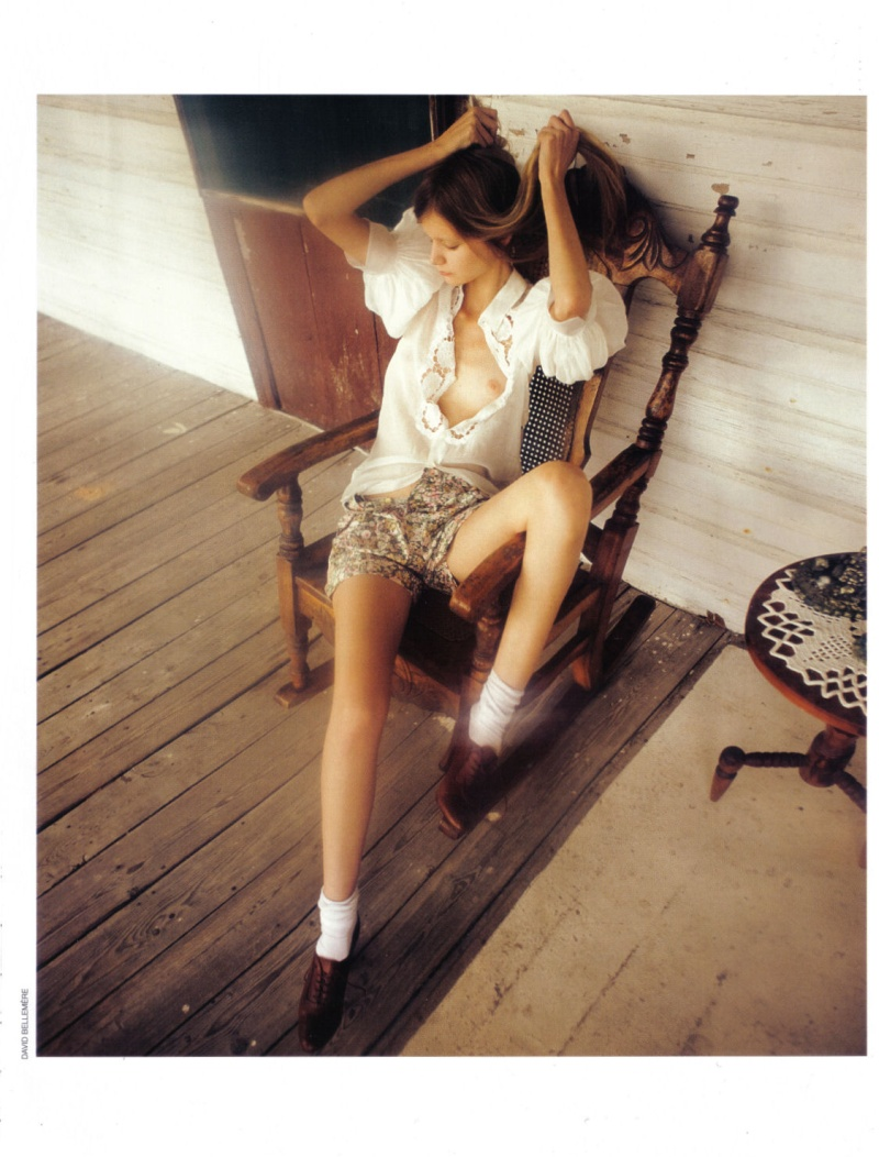 Feet Mathilde Frachon nude (34 photos), Pussy, Bikini, Boobs, braless 2018