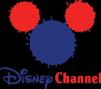 Disney Channel Updates!