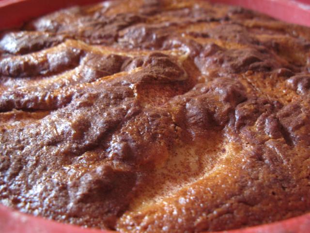 Cucina pasticci e dintorni oggi torta di mele - Cucina e pasticci ...