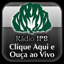 Ouça a rádio presbiteriana