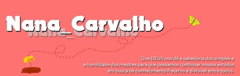 Nana_Carvalho