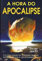 Obras sobre o apocalipse geram uma apreensão desmedida nas pessoas, amendrontado-as
