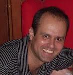 O autor: Artur Felipe de Azevedo Ferreira