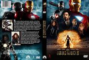 Iron Man 2. Sometido a presiones por parte del gobierno, la prensa y la . (iron man )