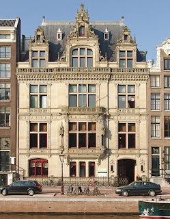 Herengracht 380