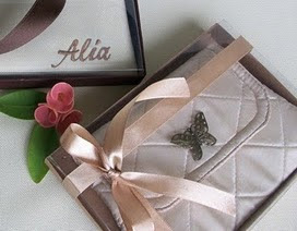 Aneka Souvenir Cantik Alia Souvenir