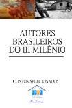Autores Brasileiros do III Milênio- Edição Especial