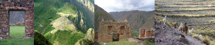 Machu Picchu Tours | Machu Picchu Train | Machu Picchu | Inca Trail | Cusco Travel Services