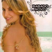 Download   Babado Novo – Ver te Mar | músicas