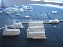 tervváros és utópia