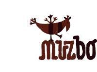 muzbo - a néprajzi múzeum boltja faliújságja