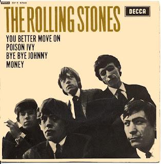 rolling stones jpeg