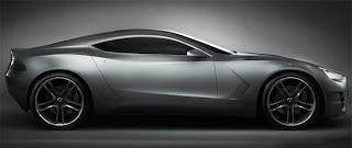 bmw sx concept car 3 New BMW Designs 2011