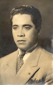Profr. José Robles Fernàndez