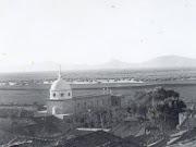 La Palma 1949
