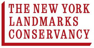 NYC: Landmarks Conservancy Offers Preservation Grants