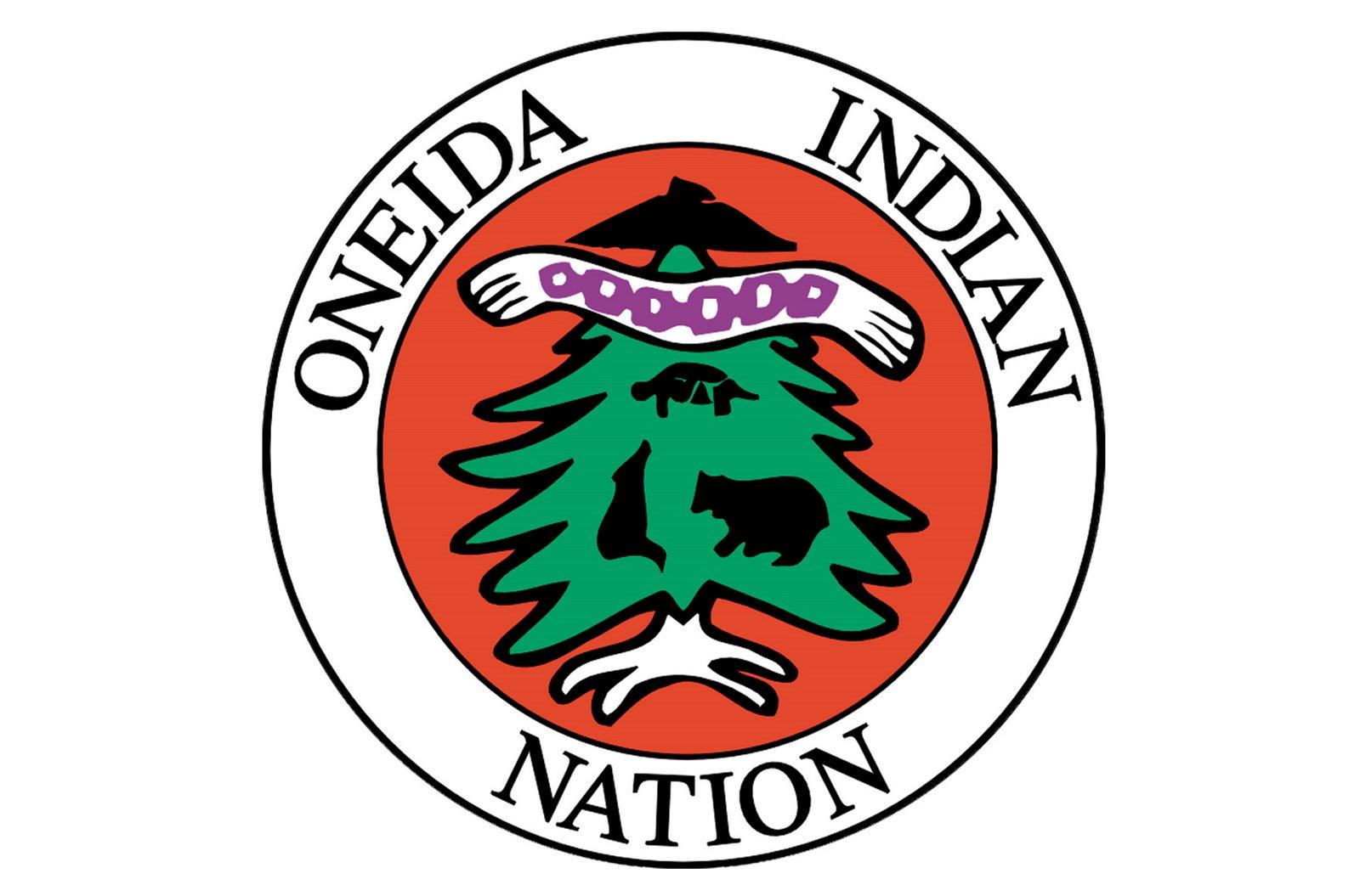 [Oneida+Indian+Nation+Flag.jpg]