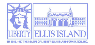 2009 Ellis Island Family Heritage Awards