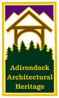 14th Adirondack Architectural Heritage Awards