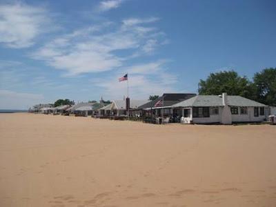 Destruction of Historic Staten Island Beach Community?