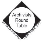 Panel: Academy of Certified Archivists Accreditation