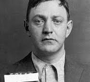 Franklin Co. Society Meeting to Feature Dutch Schultz