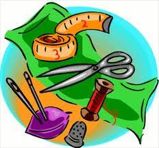best sewing machines,singer sewing machines,janome sewing machines,cheap sewing machines,cheap sewing machines