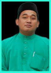 Guru Kanan Al-Quraan