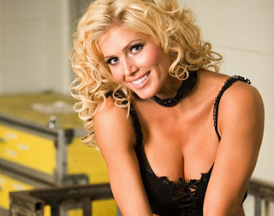 Torrie wilson cutest Erotic Hypnosis by Nikki Fatale   FREE SHIPMENT. View 1 image