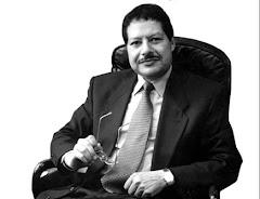 د.أحمد زويل