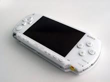 我要PSP