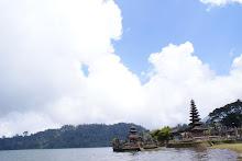 喇叭桑™ IN Bali - 2009十一月