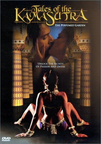 Kama Sutra or Kamasutra positions and poses by Kamashastra
