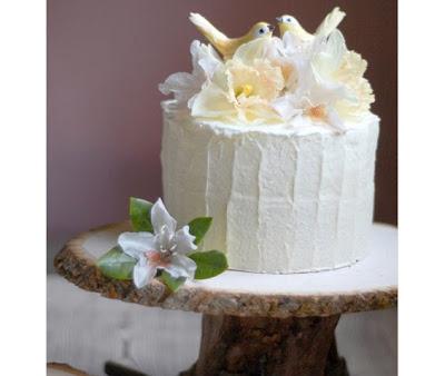 Wedding Cake Cost, Prices of Wedding Cakes