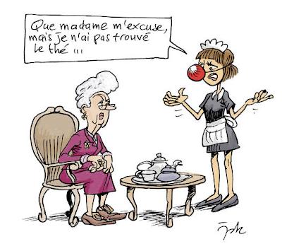 BONNE ANNÉE! Bonne+a%CC%80+nez,+bonne+sans+the%CC%81