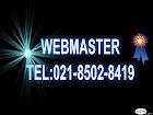 WEBMASTER/ clik na iamgem